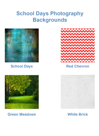 photo backgrounds